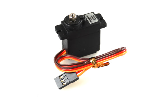 Servo AMX Racing 922MG Digital Servo Mini, 12g 2,0kg
