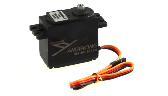 Servo AMX Racing 5521MG Digital Servo Standard 20,32kg