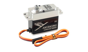 Servo AMX Racing HV7232MG Digital Servo Standard, 31,5kg