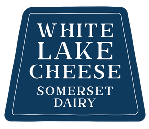 White Lake Cheese Trade