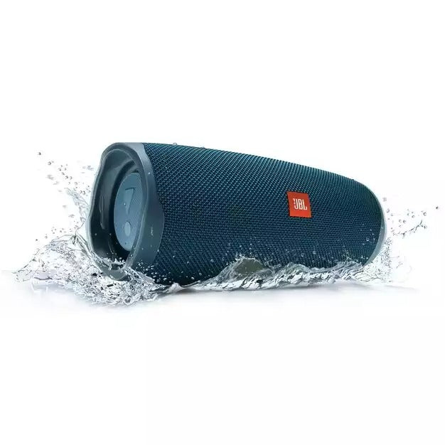 JBL CHARGE BLUETOOTH MUSIC
