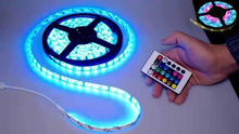 Charger l'image dans la galerie, LED LIGHTS STRIP PREMIUM 5m