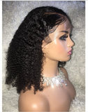 Full lace Wig - KOZMIX Collection