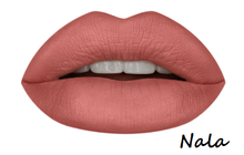 Load image into Gallery viewer, Nala - Matte Liquid Lipstick