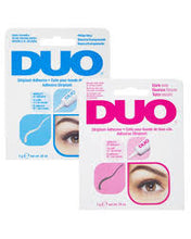 Load image into Gallery viewer, Duo EyeLash Glue - Adhesive