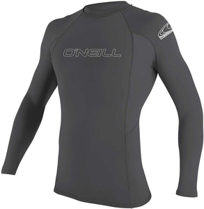 Basic Skin Protection Long Sleeve Guard