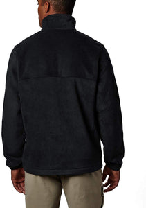 Men Steens Mountain Full Zip 2.0 Fleece