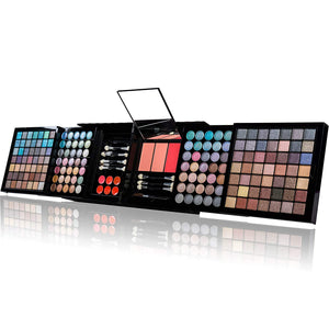 All In One Harmony Makeup Kit