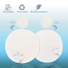 Load image into Gallery viewer, 14PCS Washable Breast Pads