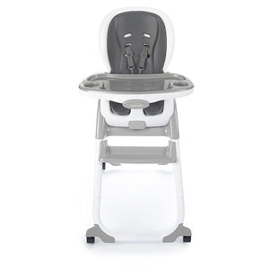 Elite 3-in-1 High Chair