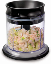 Load image into Gallery viewer, Blender/Food Processor with 450-Watt Base