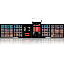Load image into Gallery viewer, All In One Harmony Makeup Kit