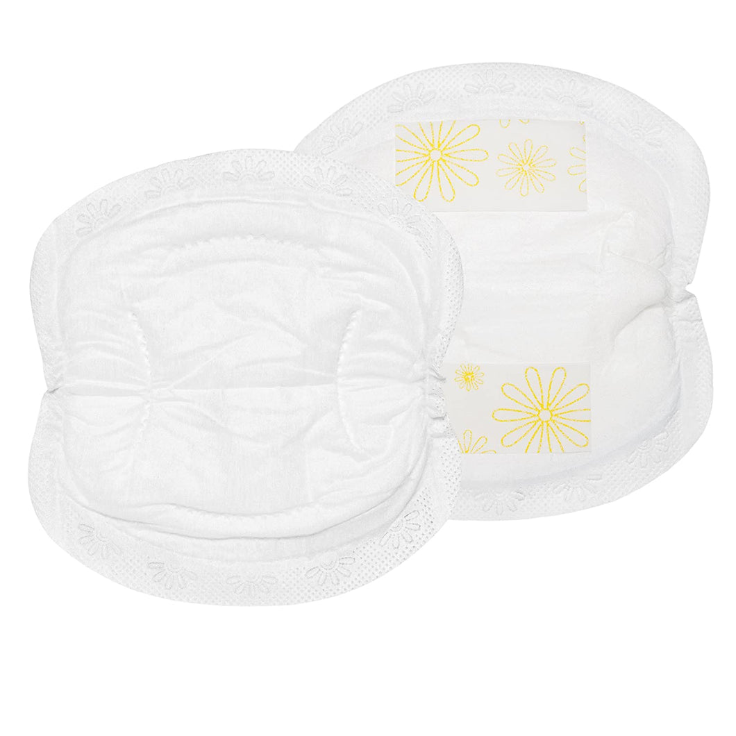 Disposable Breast Pad, Pack of 60