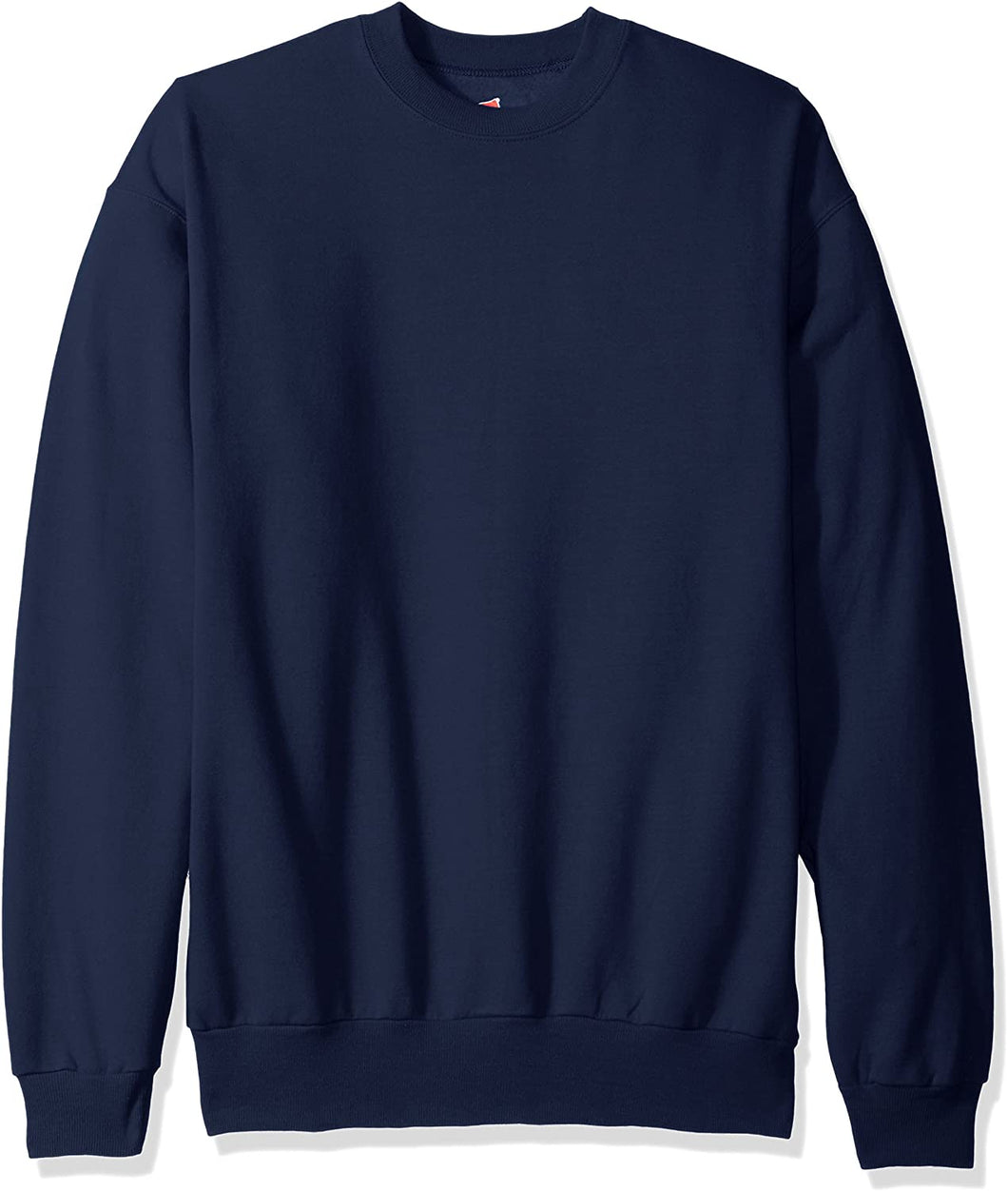 Men Ecosmart Fleece Sweatshirt