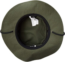 Load image into Gallery viewer, Men Bushmaster Sun Protection Bucket Hat