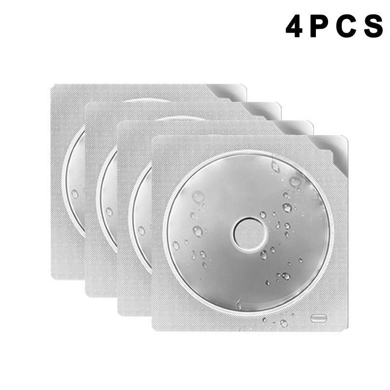 Anti-Sagging Upright Breast Lifter Patch
