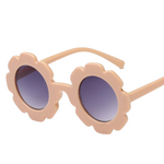 Load image into Gallery viewer, Kids Vintage Sunglasses