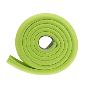 Edge & Corner Cushion Guard Strip