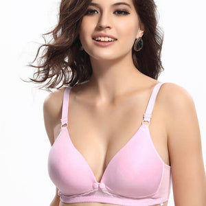 Breastfeeding Bra
