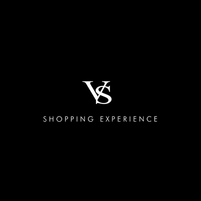 Verse Shopping Experience