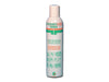 Disinfettante spray - 400ml