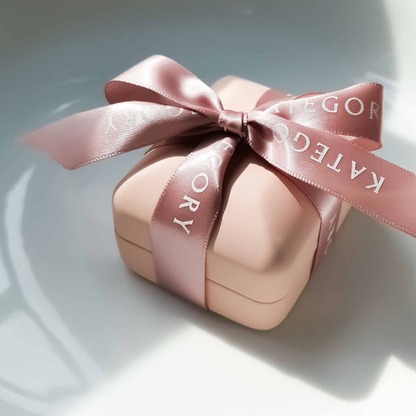 Jewelry Gift Packaging, Kategory Jewelry