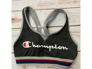 Champion Sports Bra Size Small