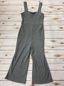 Wild Fable Overalls Size Small