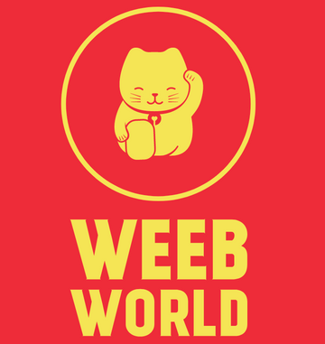Weeb World