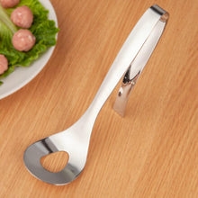 Load image into Gallery viewer, Non-Stick Creative Meatball Maker Spoon