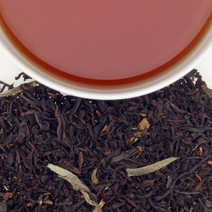 Earl Grey Supreme Harney & Sons Fine Teas