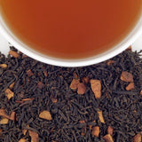 Hot Cinnamon Spice Harney & Sons Fine Teas