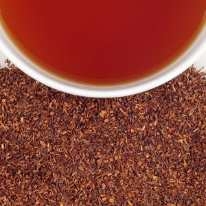 BIO Rooibos Harney and Sons-2