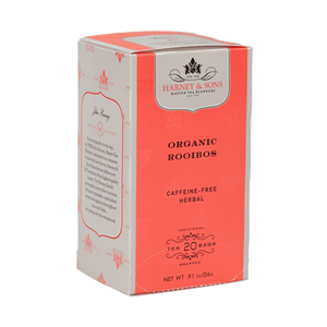 BIO Rooibos Harney and Sons