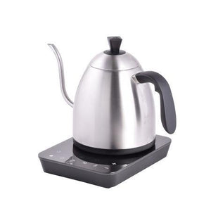 Brewista Smart Pour™ 2 - Konvice 1,2 l