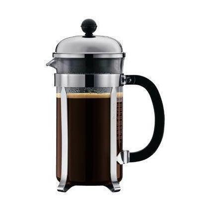 Bodum Chambord French Press 1 l