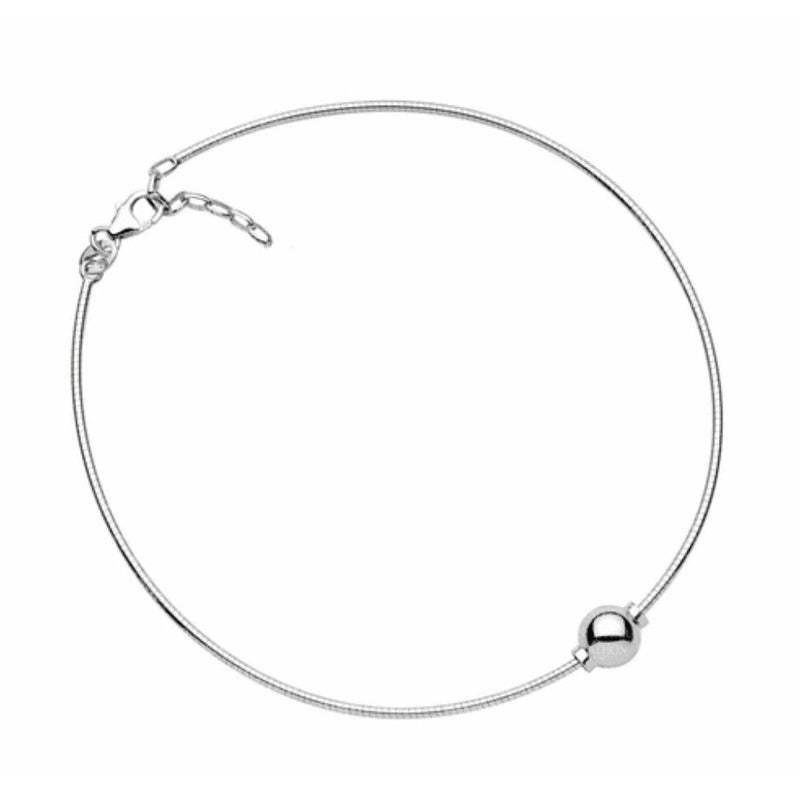 Cape Cod Anklet