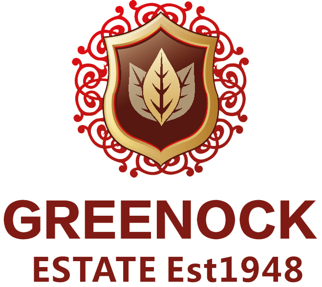 Greenock Estate Wines