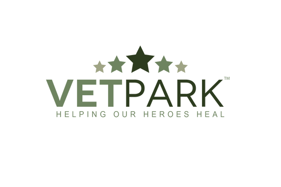 VetPark is...