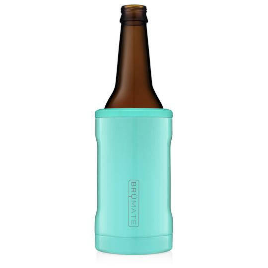 Brumate Bottle Coozie