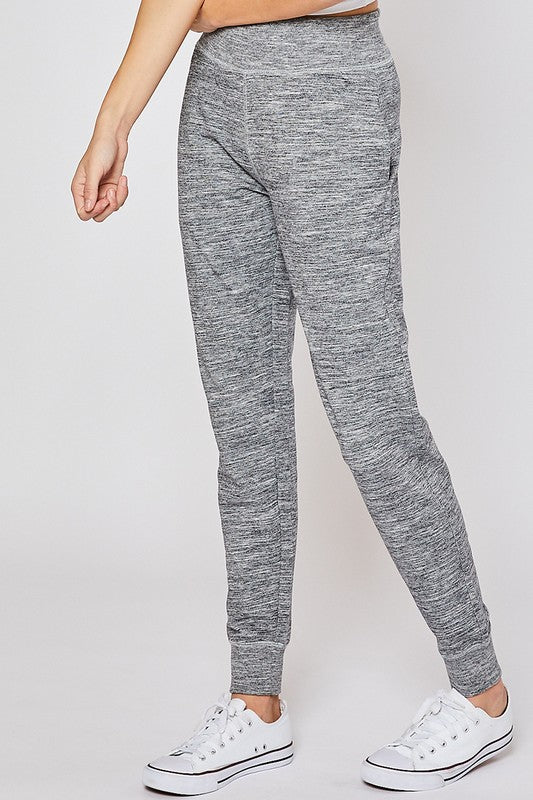 Chilled Nights Joggers S-XL