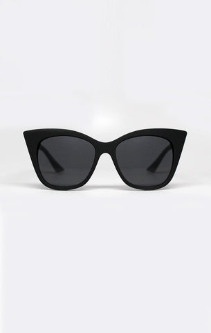 Modern Love Sunglasses - Jeans 2 Die 4