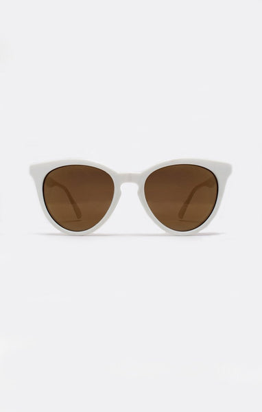 The Love Cats Sunglasses