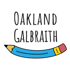 Oakland Galbraith