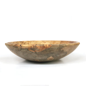 Sbrocca Salad Bowl #11 Maple