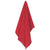 Danica Kitchen Towel - Red