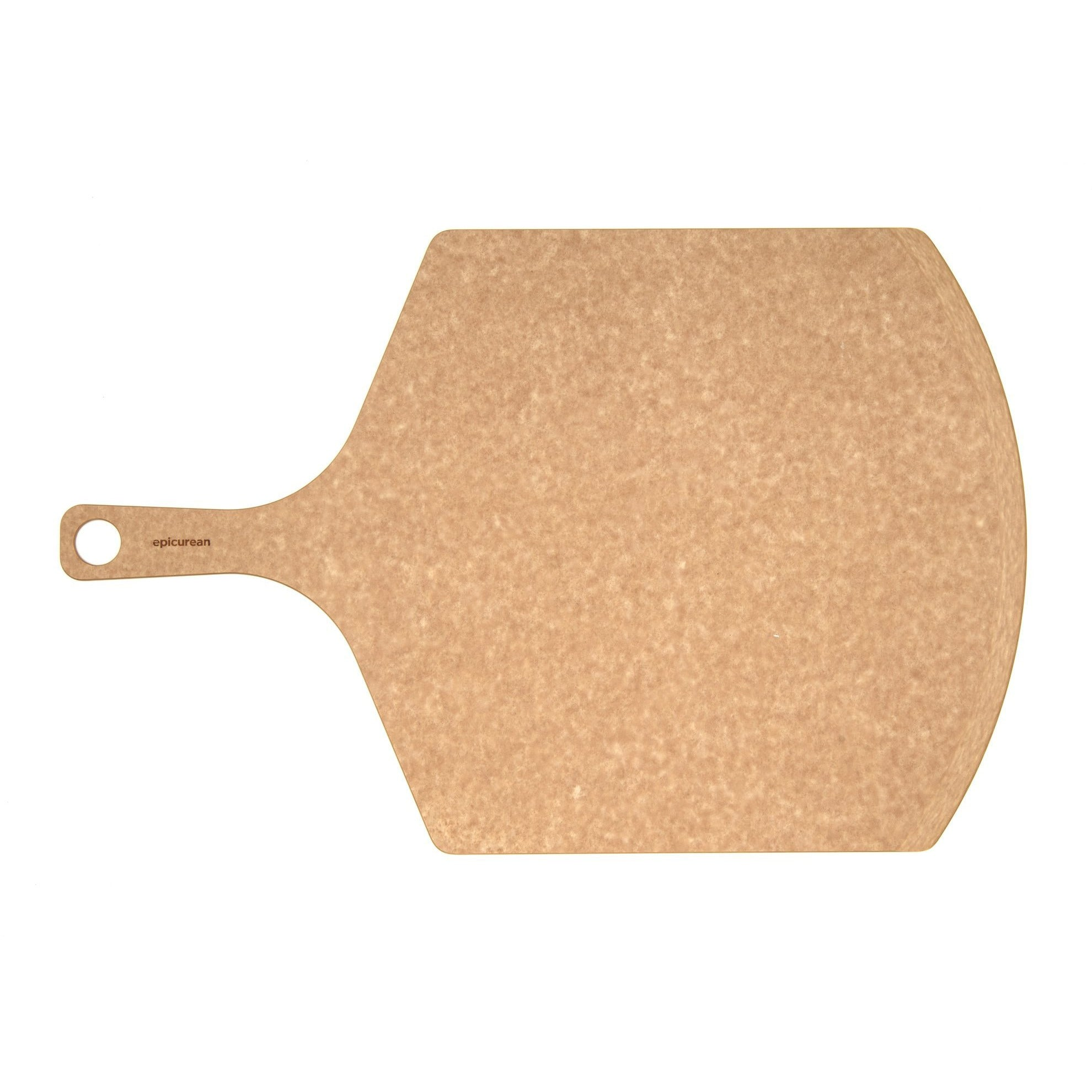 "Epicurean Pizza Peel 21x14"" Natural"
