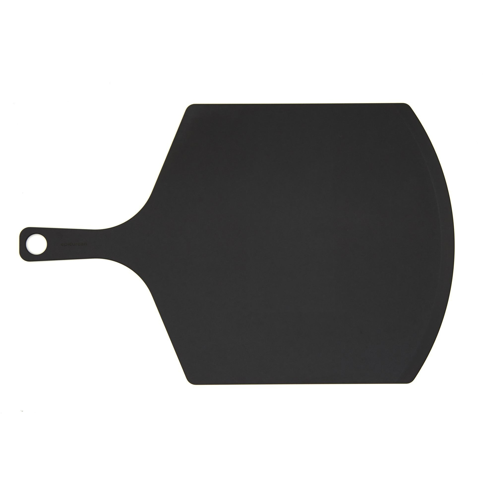 "Epicurean Pizza Peel 21x14"" Slate"