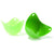 Poach Pods Set of 2