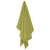 Danica Kitchen Towel - Cactus